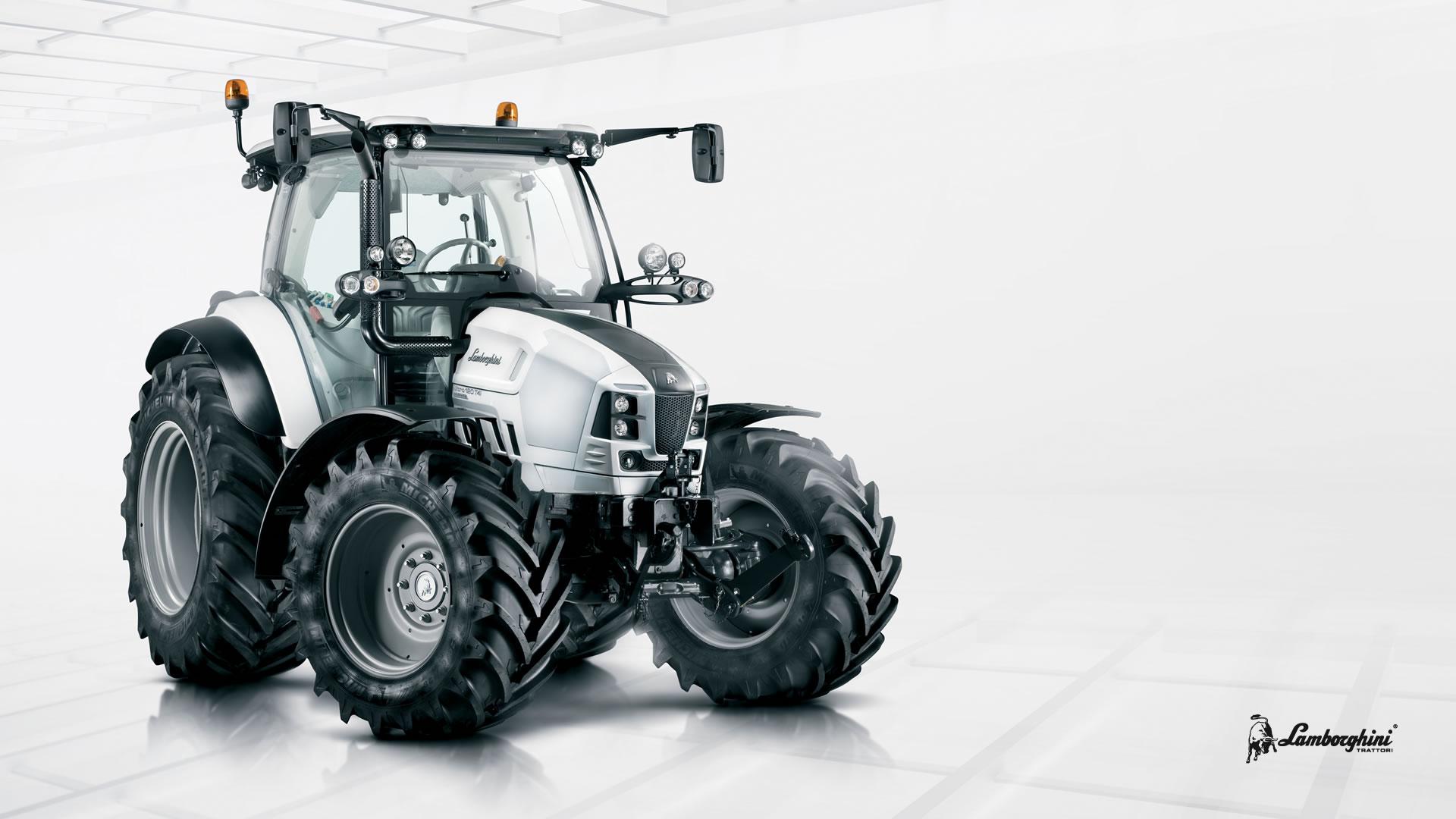2018 lamborghini tractor. simple 2018 in 2018 lamborghini tractor