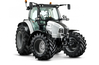 lamborghini traktor