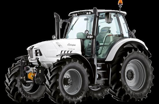 lamborghini ci gnik spark vrt ci gniki rolnicze lamborghini traktory lambo. Black Bedroom Furniture Sets. Home Design Ideas