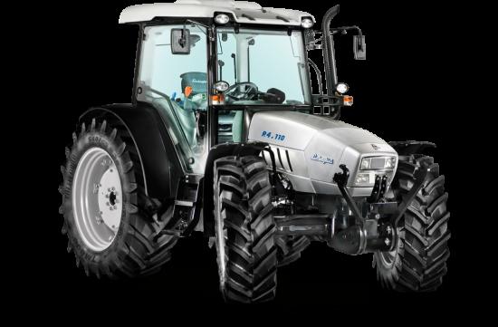 lamborghini ci gnik r4 ci gniki rolnicze lamborghini traktory lamborghini. Black Bedroom Furniture Sets. Home Design Ideas