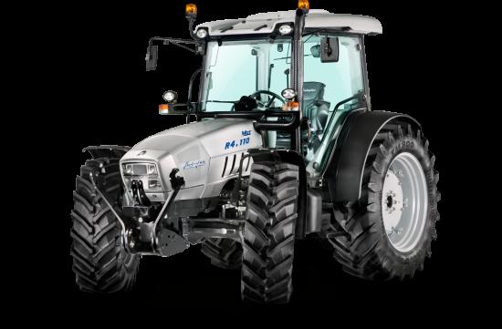 lamborghini ci gnik r4 vrt ci gniki rolnicze lamborghini traktory lamborgh. Black Bedroom Furniture Sets. Home Design Ideas