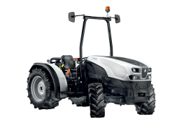 home - lamborghini trattori - tractors