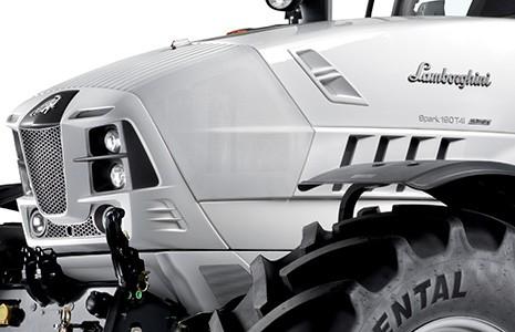 lamborghini ci gnik spark ci gniki rolnicze lamborghini traktory lamborghini opis dane techniczne. Black Bedroom Furniture Sets. Home Design Ideas